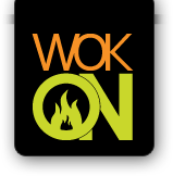 WokOn Gothersgade